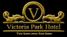 Victoria Park Hotel